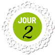 Organisation de mariage en Bretagne